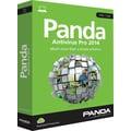 Panda Antivirus Pro 2014 [Boxed]