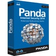 Panda Internet Security 2014 [Boxed]