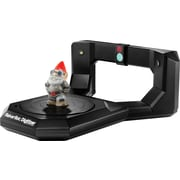 MakerBot® Digitizer® Desktop 3D Scanner