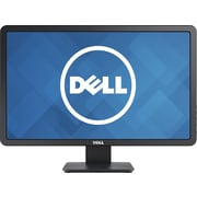 Dell E2014T 20 Widescreen LED Monitor