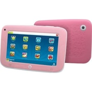 Muffin Kinder 7 8GB, Pink Tablet