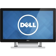 Dell P2314T 23 Full HD Widescreen Touchscreen LED Monitor