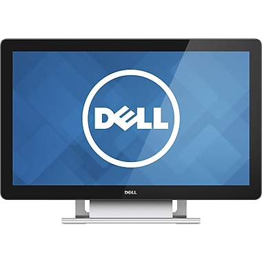 Dell P2714T 27in. Full HD Widescreen LED Monitor