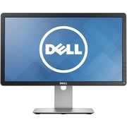 Dell P2014H 20 Widescreen LED Monitor