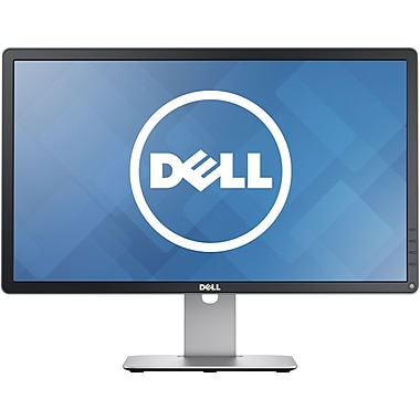 Dell P2314H 23in. Full HD Widescreen LED Monitor