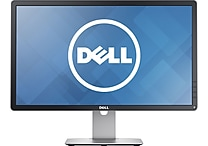 Dell P2314H 23' Full HD Widescreen LED Monitor