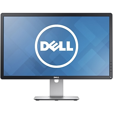 "Dell P2414H 24"" Full HD Widescreen LED Monitor"