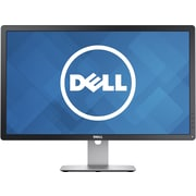 Dell P2714H 27 Full HD Widescreen LED Monitor