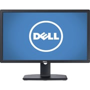 Dell U2713H 27 Widescreen LED Monitor