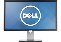 Dell P2214H 22' Full HD Widescreen LED Monitor