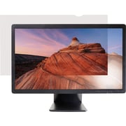 "3M™ 21.5"" Anti-Glare Filter Widescreen LCD Monitor"