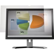 "3M™ 23"" Widescreen Anti-Glare Filter LCD Monitor"