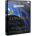 Mariner Software Contour Script Development for Mac (1 User) [Download]
