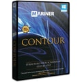Mariner Software Contour Script Development for Windows (1 User) [Download]