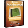 Mariner Software MacJournal 6 for Mac (1 User) [Download]