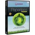 Mariner Software Paperless 2 for Mac (1 User) [Download]