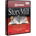 Mariner Software StoryMill 4 Novel Writing for Mac (1 User) [Download]