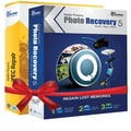 Stellar Phoenix Photo Bundle for Mac (1 User) [Download]