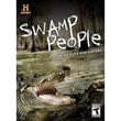 Encore Swamp People for Mac (1 User) [Download]
