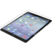 ZAGG InvisibleSHIELD Screen Protector For Microsoft Surface Pro 2