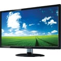 Hannspree 23.6in. LED backlight Monitor