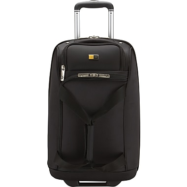 Caselogic Lightweight Rolling Duffle 21in.