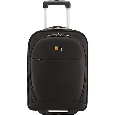 Caselogic Lightweight Upright Roller Bag 18in.