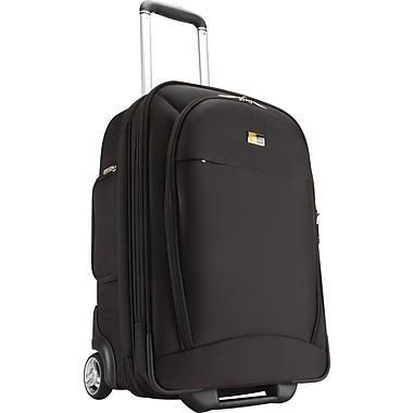 Caselogic Lightweight Upright Roller Bag 21in.