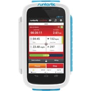 Runtastic Bike Case Android White