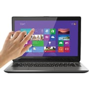 "Asus Q550LF 15.6"" Touchscreen Core i7 Laptop"