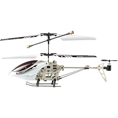 Mota iOS Remote Control Helicopter