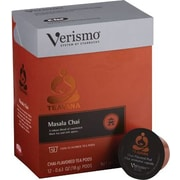 Verismo&trad; Teavana® Masala Chai Tea Pods, 12/Pack