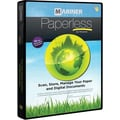 Mariner Software Paperless 2 for Windows (1 User) [Download]