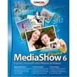 CyberLink MediaShow 6 Deluxe for Windows (1-User) [Download]