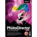 CyberLink PhotoDirector 5 Ultra for Windows/Mac (1 User) [Download]