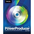 CyberLink PowerProducer 6 Ultra for Windows (1-User) [Download]