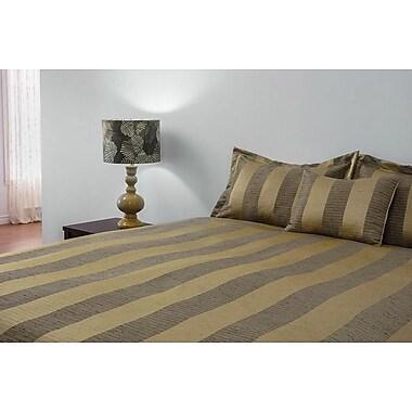 Chéné-Sasseville Madeira Bedding Set, 80