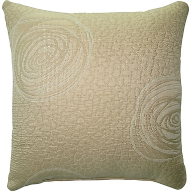 Chene-Sasseville Tusa Throw Pillow, 15