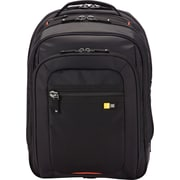 Case Logic Security Friendly 16 Laptop and iPad® Backpack