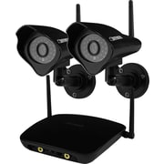 Defender® PHOENIX™ Wireless Security Cameras