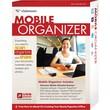 Visioneer VS-MO Mobile Organizer Scanner