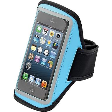 Aduro U-Band Sport Armband Apple iPhone, Turquoise