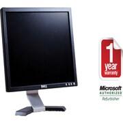 Dell 17 Refurbished Monitor