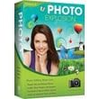Photo Explosion 5.0 [Boxed]