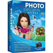 Photo Explosion Deluxe 5.0 [Boxed]
