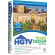 HGTV for Mac [Boxed]
