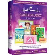 Hallmark Card Studio Deluxe 2014 [Boxed]