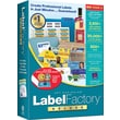 Label Factory Deluxe [Boxed]