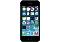 Verizon Wireless Apple iPhone 5s 16GB, Space Gray