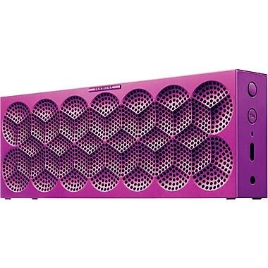 Jawbone Mini Jambox Speaker, Purple